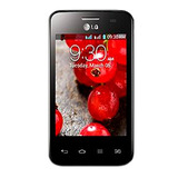 Smartphone Lg L3ii, Dual E435 , 3.2 Touch 240x320, Android