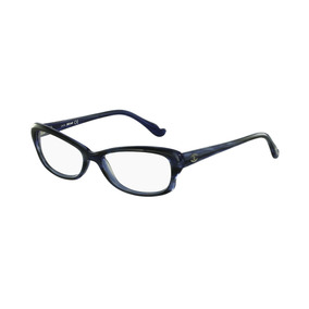 d5a7072e01d95 Óculos Roberto Cavalli Modelo Rc-1005 Oculos Armacoes - Óculos no ...
