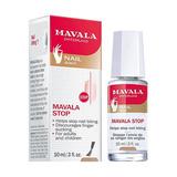 Tratamiento Para Dejar De Comerse Las Uñas Mava Stop Mavala
