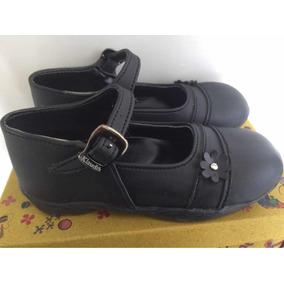 93ceba40 Zapato Klaudih De Niña Escolares - Ropa, Zapatos y Accesorios en ...