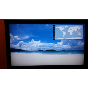 Tv Lcd Sony 46 Pulgadas