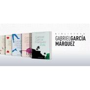 Biblioteca Gabriel García Márquez - La Nación
