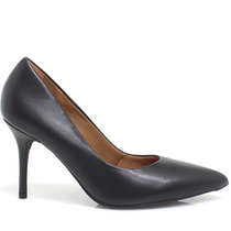Sapato Zariff Shoes Scarpin 66303 | Zariff