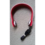 Audifonos Jaybird Sportsband Stereo Bluetooth