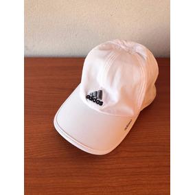 4a2a91b156b12 Visera Adidas Grand Slam Climacool Original Animales Perros - Ropa y ...