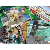 Impresion De Revistas , Tripticos Y Volantes A Color
