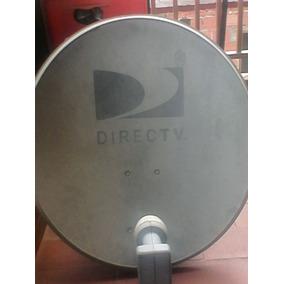 Mantenimeinto Antenas Parabolicas Directv, Movistar Etc Etc.