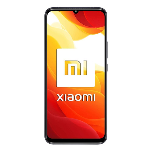 Xiaomi Mi 10 Lite Dual SIM 128 GB gris cósmico 6 GB RAM