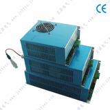 Fuentes De Poder Maquina Laser En Stock 40w-60w-80w-100w130w
