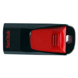 Pendrive Sandisk B35 Sdcz51-032g-b35 32gb Cruzer Usb Flash