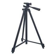 Tripe Camera E Celular 150cm C/ Suporte E Bolsa