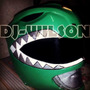Casco Power Ranger Verde Mighty Morphin Envio Gratis