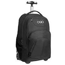 Ogio - Mochila Phantom Wheeled Pack - Black