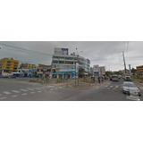Remato Terreno 120 M² - Cerca Al Corazon De Lima Norte