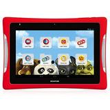 Nabi Dreamtab Hd8 Tablet (wi-fi Habilitado)