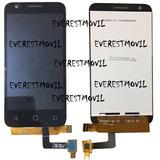Pantalla + Tactil Alcatel Onetouch Ideal Ot-4060 / Ot-4060a