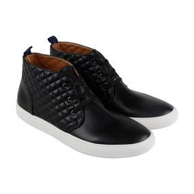 Zapatos Jaedon Steve Madden