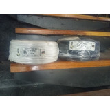 Cable Thhn 10