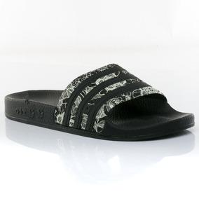 Ojotas Adilette adidas Originals Tienda Oficial