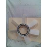 Aspa Ventilador Hilux 4x4 Dyna 16361-38010