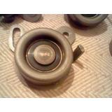 Tensor Correa Tiempo Hyundai Elantra1.6 Getz1. Accent Usado