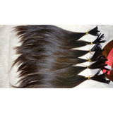 Extensiones Pelo Virgen Natural 60 Mechon