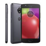 Motorola Moto E4 4g 16gb Cam8.0mpx Ram2gb Sensor Huella