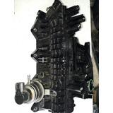 Multiple De Admisión Chevrolet Orlando Diesel 2.0