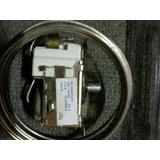 Termostato Refrigerador Bosch Continental Duplex Rc43 97648