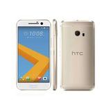 Teléfono Htc 10 De 32gb Libre Para Cualquier Compañía