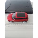 Mouse Sem Fio Car Réplica Carro Gp Racer Esporte Fusca/rover