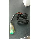 Regulador 150 (socialista, Jaguar) 5 Cables