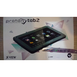 Minitablet X-view Proton Tab2