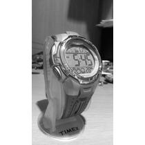Timex Marathon Wr50m Original.