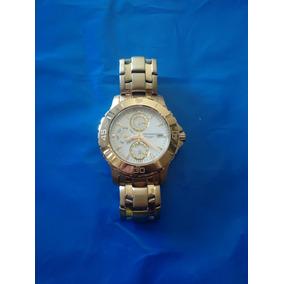 a2220610403b5 Rel Gio Technos Skymaster 6p89 - Relógios no Mercado Livre Brasil