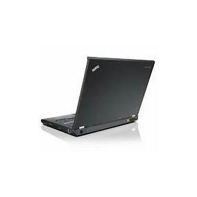 Llaptop Lenovo T410 Core I5
