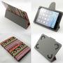 Protector De Tablet Hp Slate 7 Generic Gris