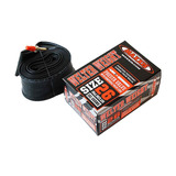 Maxxis Chambre Air Welter Peso 700 X 25/32 Válvula Pres...