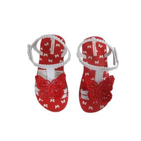 Sandalias Para Niñas Ipanema