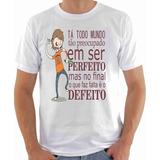 Camisa, Camiseta Vespas Mandarinas, Banda