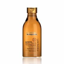 Lóreal - Shampoo Nutrifier 250ml - Pronta Entrega!