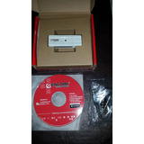 Encore.wireless Usb Adapter.802.11 G.san Isidro