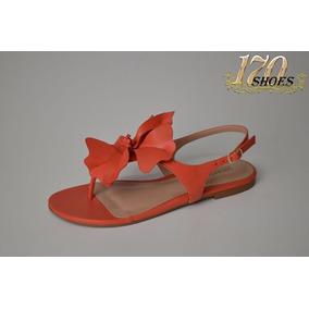 Rasteiras Sandalias Rasteirinhas Lara Lançamento - 170 Shoes