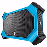 Eco X Gear - Alto - Falante C/ Bluetooth - Importado Usa