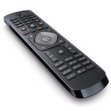 Control Remoto Philips Smart Tv 3d Led Tv Ultimo Modelo