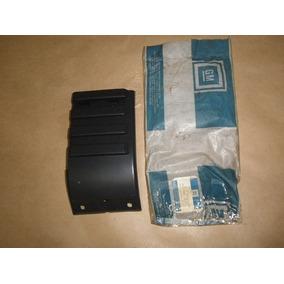 Friso Soleira Cabine D20 1991/1996 Esquerdo Peq Gm 52266659