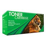 Cartucho Compatible Toner Tn450 Tn410 Tn420 7065n Nuevo