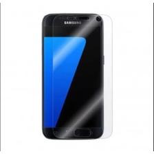 Lamina Protectora Samsung Galaxy Vidrio Templado S6 Ed