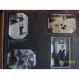 Album De Fotos Antiguas Familias Chilenas