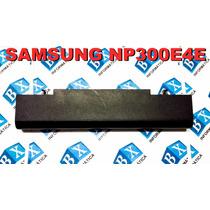 Bateria Aa-pb9nc6b Samsung 11.1v 48wh 4400mah Original Usado